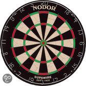 Nodor Supawire - Dartbord