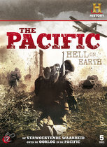 Pacific - Hell On Earth