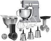 AEG Keukenmachine KM4700