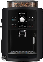 Krups EA8000 Volautomaat Espressomachine