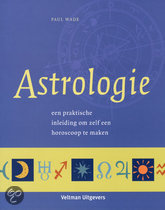 Astrologie