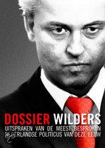 Dossier Wilders