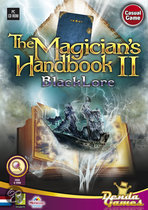The Magician's Handbook 2, BlackLore