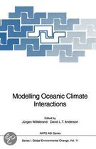 Modelling Oceanic Climate Interactions