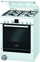 Bosch Elektro Fornuis-  Gas HGV745223N