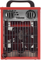 Tristar  Ventilator Kachel KA-5031