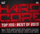 Hardcore Top 100 - Best Of 2013
