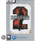 Foto van Battlefield 2 - Classic Edition