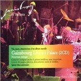 Live Au Palace 1979 -Digi