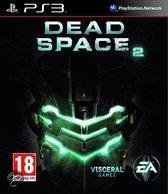 Dead Space 2 Collectors Edition
