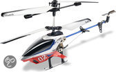 Silverlit Heli Sky Unicon - RC Helicopter