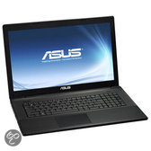 Asus X75A-TY146H - Laptop