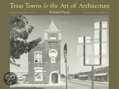 Texas Towns and the Art of Architecture