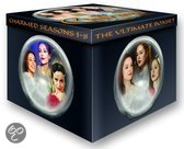 Charmed - Complete Collection