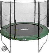 Salta Combo Trampoline - 183 cm - Inclusief Veiligheidsnet
