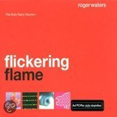 Flickering Flame: The Solo Years Vol. 1 (speciale uitgave)