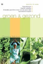 Groen & gezond Michon, C.