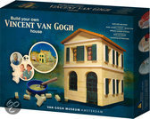 Brickadoo Van Gogh Huis