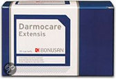 Darmocare Extensis 825/B