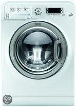Hotpoint FMD 943BX EU Wasmachine