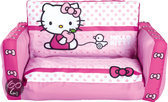 Hello Kitty Flip Uitklapbank