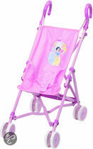 Disney Princess Baby Buggy