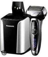 Panasonic Scheerapparaat ES-LV95-S803