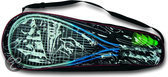 New Sports Badminton Set