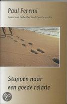 Books for Singles / Intimiteit / Seksueel misbruik / Stappen naar een goede relatie