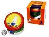Sega toys Nijntje piepharmonica
