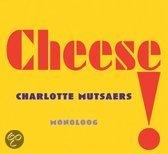 Cheese ! + Boek