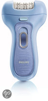 Philips Satinelle Epilator HP6481/02