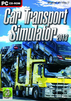 Car Transport Simulator 2013