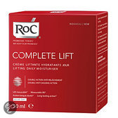 RoC Complete Lift+ Fix - 50 ml - Dagcrème