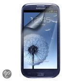 Belkin Screen guard Screenprotector voor Samsung Galaxy S3 - 3pack