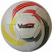 Voetbal - Duitsland Design