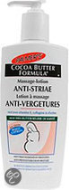 Palmer' s Cocoa Butter Formula Anti-Striae - Massage Lotion