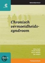 Behandelprotocollen voor volwassenen - Chronisch vermoeidheidssyndroom