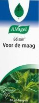 A.Vogel Edisan - 50 ml - Voedingssupplement