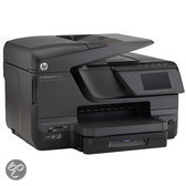 HP Officejet Pro 276DW - All-in-One Printer