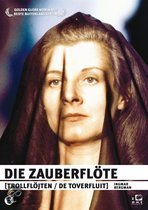 Die Zauberflte