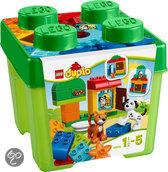 LEGO Duplo Creative Play Alles in één Cadeauset - 10570