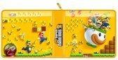 Foto van New Super Mario Beschermtas 3DS XL