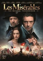 Les Misrables (2012)