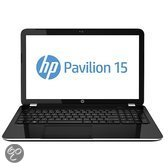 HP Pavilion 15-n213ed - Laptop