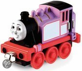 Fisher-Price - Thomas de Trein Rosie
