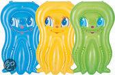 Vedes Kindermatras - Octopus