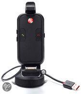 TomTom Hands-free carkit voor iPhone - Telefoonhouder met bluetooth
