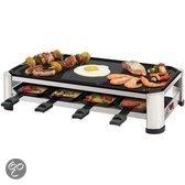 Fritel Raclette RG2170