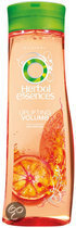 Herbal Essences uplift volume-250 ml-shampoo